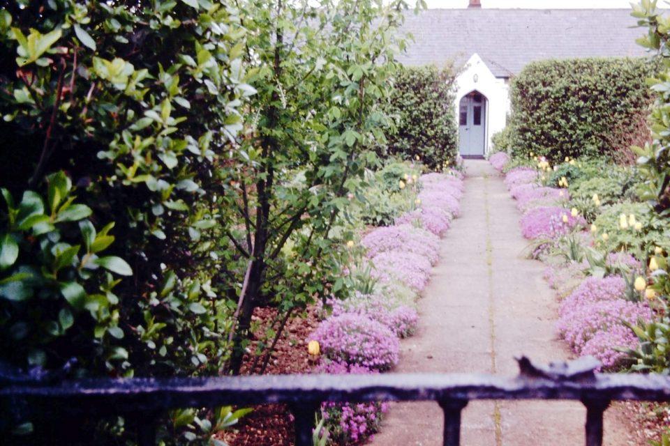Sussex - Sussex-1964-Sleaford-Twitten-Cottage.jpg