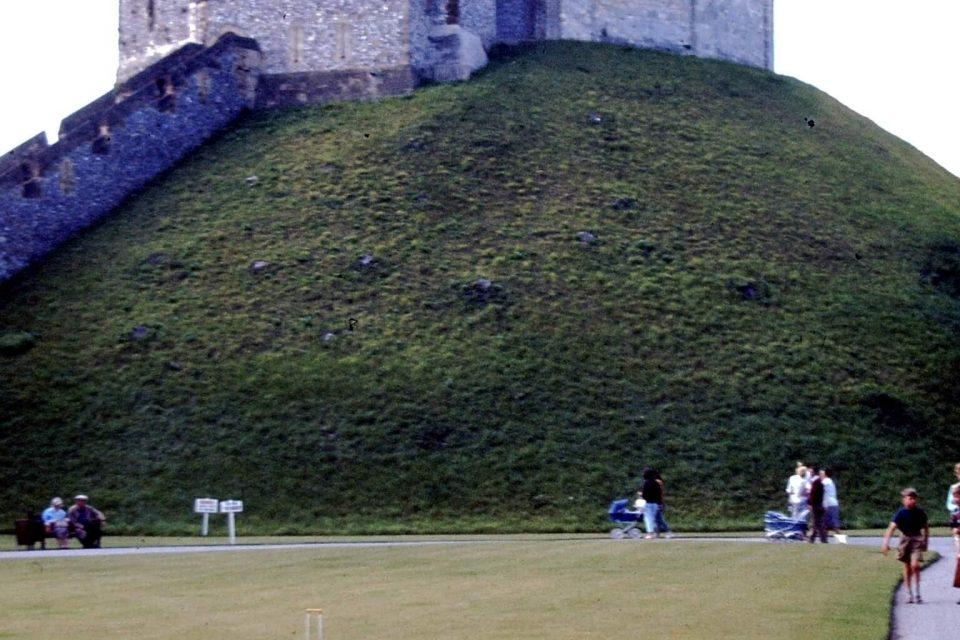 Sussex - Sussex-xxxx-02-Arundel-Castle.jpg