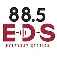 ฟังวิทยุออนไลน์ 88.5