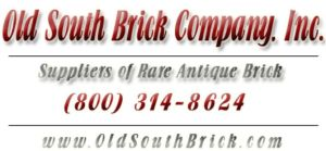 Old South Brick, Inc
