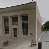 Indianapolis neighborhood association OSNA meets monthly at Sacred Heart Parish Hall