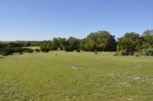 Fredericksburg, Texas, Pioneer homestead, old stone home for sale, old stone houses, old stone Smokehouse, farmland, historic preservation, masonry, fixer upper for sale
