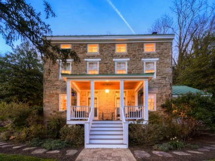 old stone homes for sale, old stone houses for sale, Sparks, Maryland, Pleasant Valley, historic properties, colonial homes