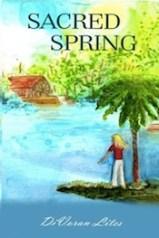 Saced Spring