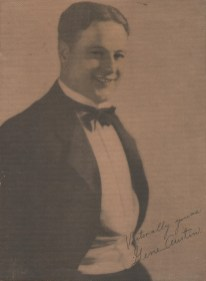 Gene Austin