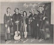 Roy Shaffer Gang