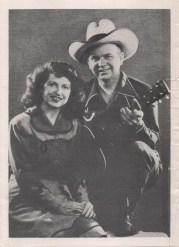 Zelda Scott and Jerry Smith