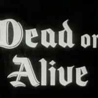 Robin Hood 003 - Dead or Alive