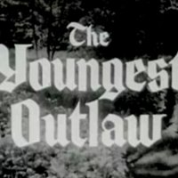Robin Hood 033 - The Youngest Outlaw