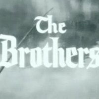 Robin Hood 019 - The Brothers