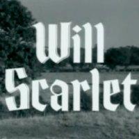 Robin Hood 023 - Will Scarlet