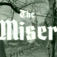 Robin Hood 026 - The Miser