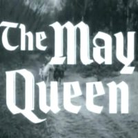 Robin Hood 028 - The May Queen