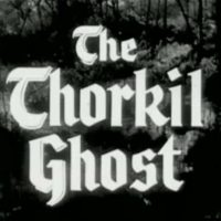 Robin Hood 036 - The Thorkil Ghost