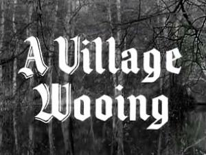 Robin Hood 093 – A Village Wooing