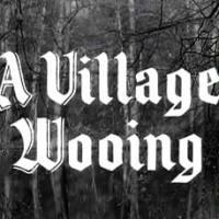 Robin Hood 093 - A Village Wooing