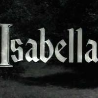 Robin Hood 048 - Isabella
