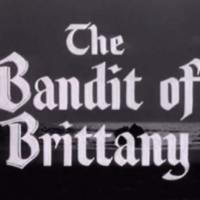 Robin Hood 059 - The Bandit of Brittany