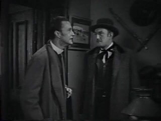 Sherlock Holmes 09 – The Case of Harry Crocker 3
