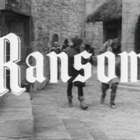 Robin Hood 043 - Ransom
