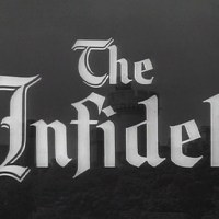 Robin Hood 073 - The Infidel