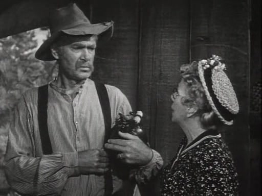 Beverly Hillbillies 01 – The Clampetts Strike Oil 10