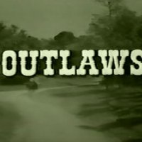 Outlaws 06 - Last Chance