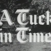 Robin Hood 080 - A Tuck in Time