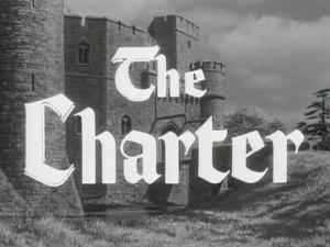 Robin Hood 081 – The Charter