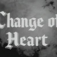 Robin Hood 082 - Change of Heart