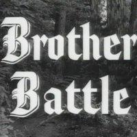 Robin Hood 083 - Brother Battle