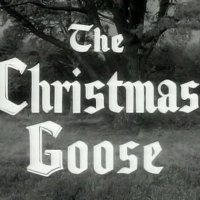 Robin Hood 092 - The Christmas Goose