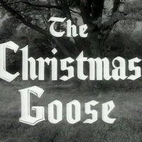 Robin Hood 092 - The Christmas Goose