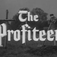 Robin Hood 094 - The Profiteer