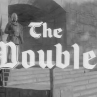 Robin hood 105 - The Double