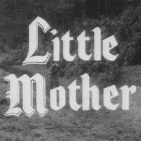 Robin Hood 115 - Little Mother