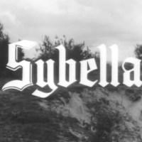 Robin Hood 118 - Sybella
