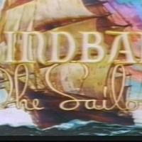 Popeye - Popeye the Sailor Meets Sinbad the Sailor