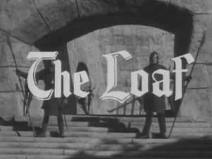 Robin hood 123 – The Loaf