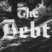 Robin Hood 131 - The Debt