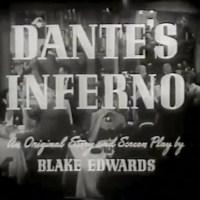 Four Star Playhouse 002 - Dante's Inferno