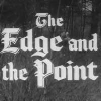 Robin Hood 141 - The Edge and the Point