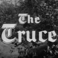 Robin Hood 143 - The Truce