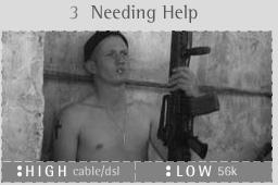 NeedingHelp