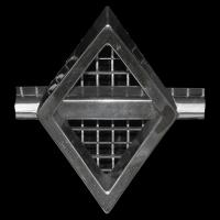Logo Borgward P100