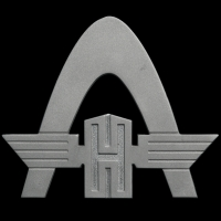 Logo Hanomag
