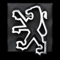 peugeot - historie & logos | oldtimerphotographyari f.