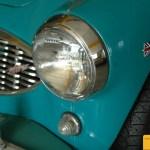 Austin-Healey Werksfoto 100-6_3705