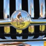 Buick-Super 8 (1942-1948)