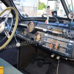 Buick-Super 8 Interieur (1942-1948)